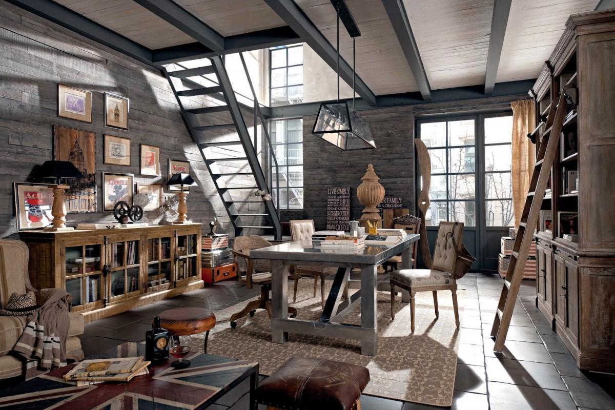 Stúdiólakás, Penthouse, Loft és a többi! Te ismered a kifejezéseket?