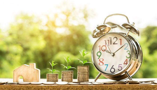 Van élet a lakástakarékpénztárak után?