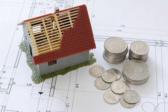 Feledjük a hitelfelvétel kockázatait?