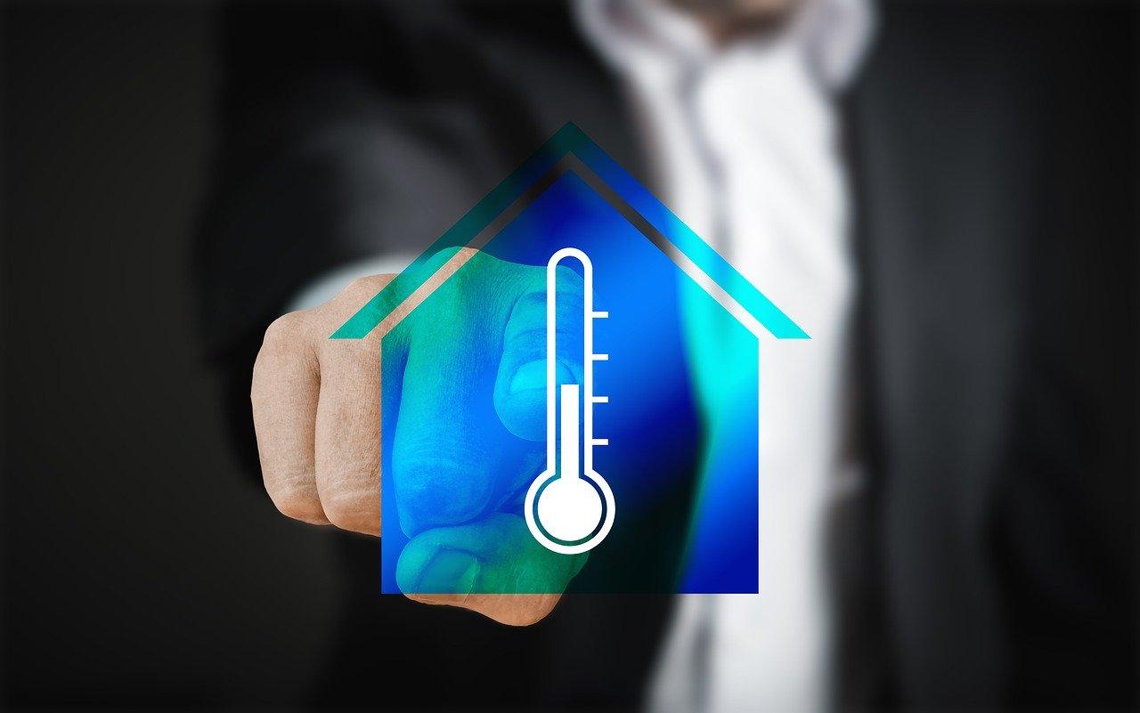 6 + 1 fontos kérdés az energetikai tanúsítványról – avagy a lakás zöld kártyája