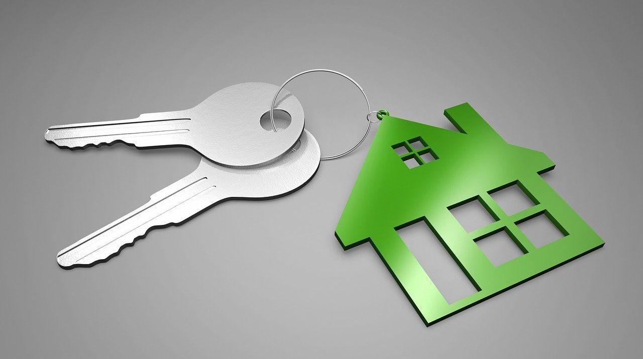 LÁTUNK-E A JÖVŐBE? Az ingatlanpiac 2020 nyarán