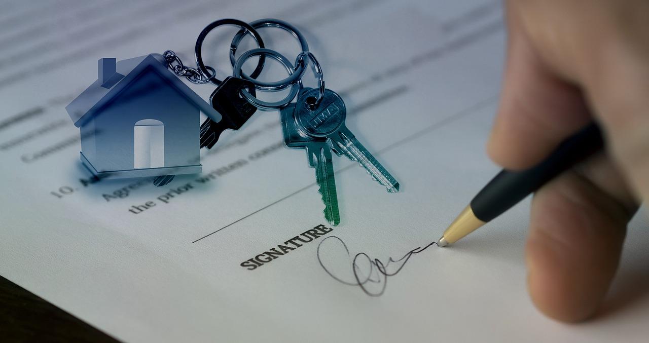 Mi a bajunk az ingatlanosokkal? Avagy egy sokat bírált szakma Magyarországon